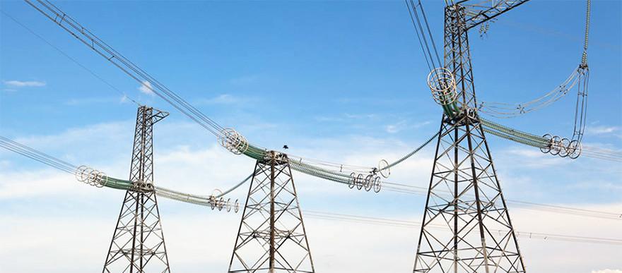 湖南省民族宗教委员会配电增容yabovip2018项目