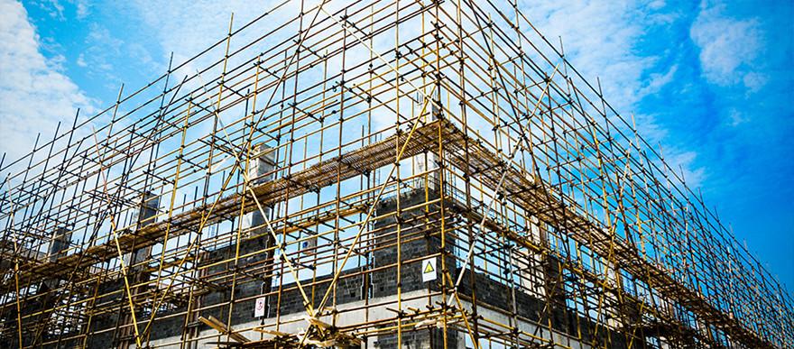 望城坡街道司法所业务用房建设项目