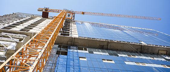 湖南米球建设有限公司最新vwin5